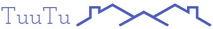 TuuTu Logo